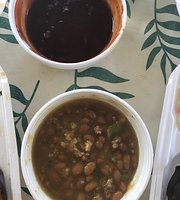 Jacquie's Southern Cuisine