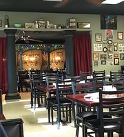 Dellaventura's Ristorante and Pizza