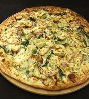 Stella Pizzeria & Restaurant