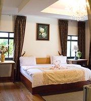 Yenjit Bungalow and Resort