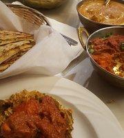 A Taste of Punjab