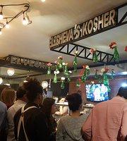 elisheva's kosher