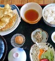 活魚問屋 海寶(かいほう)