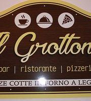 Il Grottone Bar Ristorante Pizzeria