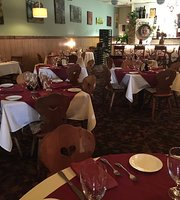 Black Forest Restaurant