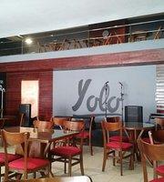 Yolo Food & Arts