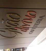 Grao Divino Cafeteria