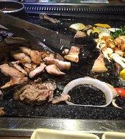 Huoluhuo Cheese Ribs•Huoshiwang (Wangjing Kade Mall)