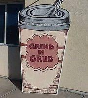 Grind N Grub