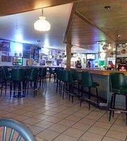 Shotzee's Bar & Grill