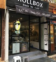Rollbox Banh MI Cafe (Sanlitun)