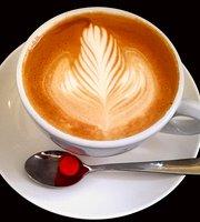 Gibbys Cafe