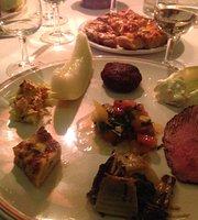 Restaurant Birchegg