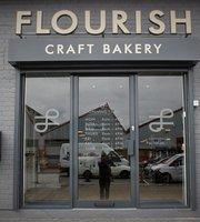 Flourish Craft Bakery