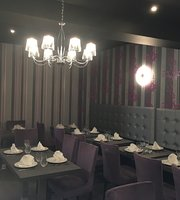 Restaurant O'Raj Mahal
