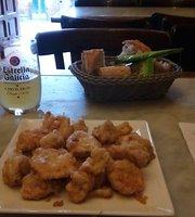 Taberna de Anca