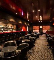 Bar Reed