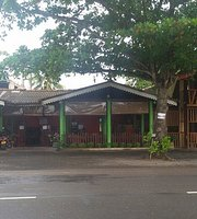 Jayalath Restaurant
