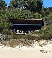 Bunkers Beach House