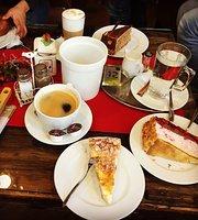 Zimt & Zucker Leutkirch - Ihr Café