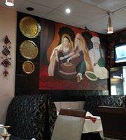Taste of India Rivonia