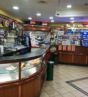Caffetteria Millenium