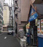 J's Store