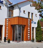 Restaurant Oberdeck
