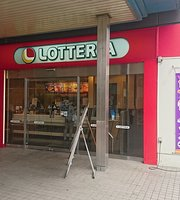 Lotteria Val Koga