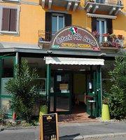 Osteria - Pizzeria Alla Buona