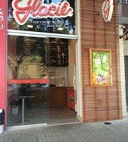 Glaciê Ice Cream House
