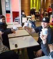McDonald's (Luo MaShi)