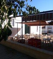 Restaurante Bar La Atarazana