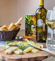Vallantica Wine Bar