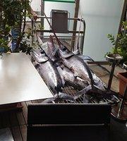 Ristorante pescheria marcello