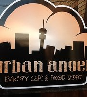Urban Angel Cafe