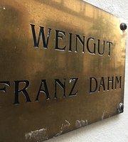 Weingut Franz Dahm