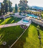 Ristorante Villa del Barone