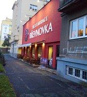 Brevnovanka