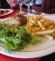Brasserie L'Europe