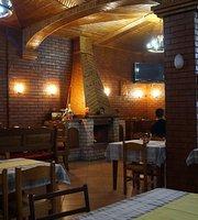 Dafni Taverna