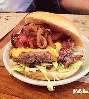 Chips Bar & Burger