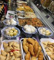 Tom Yam Food