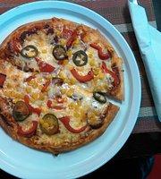 Ehrenbreitsteiner Pizza- und Grillhaus