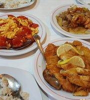Restaurante Chino Los Amigos