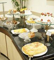 Torten Haus