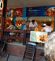 Bar do Gio