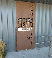 Pigeon Head Brewery