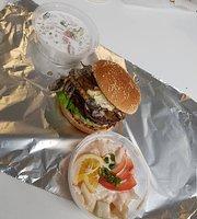 24B Lunchbar