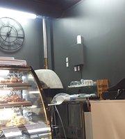 Caf'n cafe